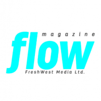 Magazine Flow over slaap en slaaprevolutie