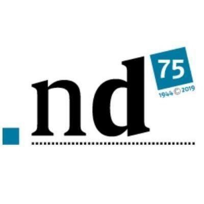 Slechte Slapers. Nederlands Dagblad over Slaap.