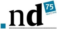 Slechte Slapers. Artikel in het Nederlands Dagblad. Slaapcursus Rob de Ron.