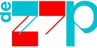 Logo dezzp.nl. Slaapcursus Rob de Ron